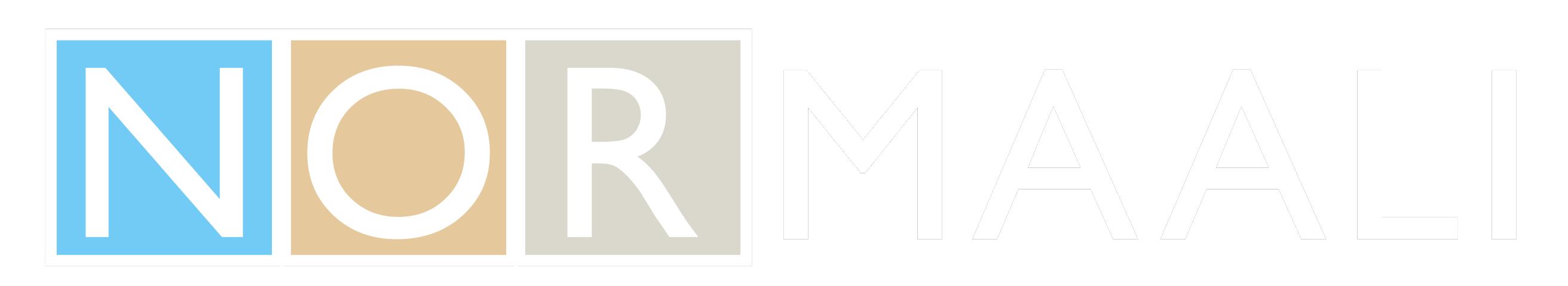 Normaali-logo-white-transp